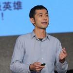 沃草:柳林瑋將200萬公款匯入個人帳戶