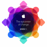 果粉看過來!WWDC 2015 9日凌晨1時登場