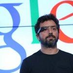 Google眼鏡歷經5年再起 售價5.5萬元主攻企業市場