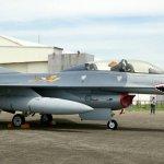 對日抗戰70周年 復刻版飛虎隊戰機亮相