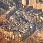 黑暗潮濕的罪惡之城!賭場、毒館堆疊而建,一段被遺忘的華人黑歷史