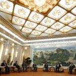 日本:中國理順腐敗前不決定是否加入亞投行