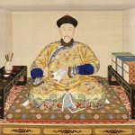 《雍正王朝之大義覺迷》(中):雍正的抉擇