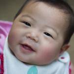 溫芳瑜專欄:又見虐嬰致死 誰來扭轉托育怪象?