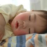 你是趴睡、仰睡、還是側睡?研究發現睡姿會影響你的健康!