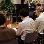 光棍人數增多 日本開辦「處男研習院」