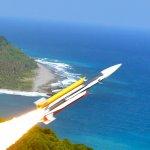 落海雄三飛彈可能具機敏資訊 軍方決議設法打撈