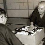 風圍棋》改變日本圍棋的「神」:吳清源的圍棋與信仰(上):挑戰日本霸主的19歲中國少年