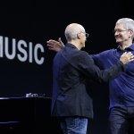 WWDC 2015沒硬體  Apple Music成最大亮點