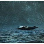 米勒星球上的巨浪是怎麼來的?《星際效應》幕後的科學與想像