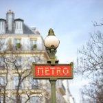 記者來鴻:金玉其外──巴黎公寓表面光?
