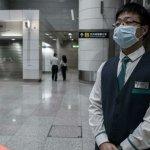 MERS疫情》香港官員就「確診病例」闢謠