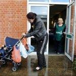 白曉紅觀察:糧食銀行─二十一世紀的英國