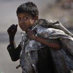 讓孩子受教育!全球逾2億兒童淪為童工