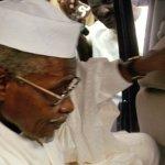 反人道罪行猖獗 非洲聯盟擬建「非洲法院」