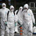 《太陽的後裔》中可怕的「M3病毒」是什麼?關於病毒、發燒 這些事你一定要知道