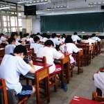 鄧鴻源觀點:我們應該以哲學教育取代國文教育