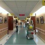 高雄榮總等6大醫院爆醫師收回扣 北檢北中南大搜索