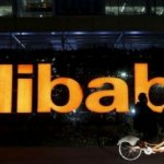 阿里巴巴計劃推出網路影片娛樂節目