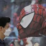 MERS疫情》南韓再增3人死亡 確診患者累計154人