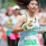 70%的女性跑步初學者都會忽略的事,內在美妳穿對了嗎?