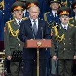 俄增40枚洲際彈道飛彈 普京:可突破任何防禦系統
