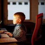 國二就有大三的程度,14歲男孩自學成程式小天才!
