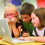 不強迫、不考試,如何讓孩子欲罷不能的自主學習?
