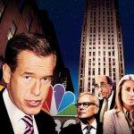 回不去了 美國NBC吹牛當家主播永久離開主播台