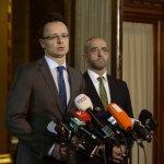 阻擋非法移民 匈牙利建「百里長城」惹議