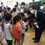 MERS疫情》南韓165人確診23死 世衛稱尚無社區感染跡象