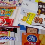 美禁反式脂肪 台灣超量食品種類多