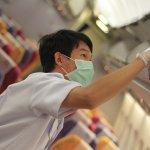 世界商機大發現》泰國MERS襲擊 居家防護商機全面升級