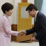 任命案剛過 南韓新總理立即為MERS疫情失控道歉