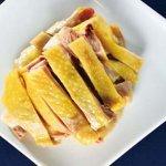 上海本幫菜》老吉士,家常菜就是經典菜