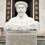 黑旗軍名將劉永福墓遭盜挖 中國輿論強力譴責