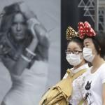 南韓調高最低工資8.1% 勞工、企業都不滿