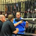 閻紀宇專欄:在美國買一把槍,到底有多容易?