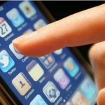 Twitter進軍台灣 鎖定企業商務市場