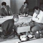 風圍棋》直視內心、真劍決勝!執著真理不計毀譽的圍棋之神吳清源(下)