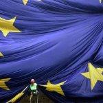 羅馬條約簽署60周年》歐盟及成員國17位駐台代表:歐洲會因一個堅強的歐盟而更加壯大