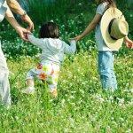 養大一個小孩要多少錢?讓新手父母哀嘆的數字,我們準備好了嗎