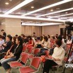 國台辦:台胞免簽、卡式台胞證不代表「台灣居民大陸公民化」