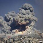以色列砲火下的巴勒斯坦記者:《砲彈下的渴望》選摘(3)