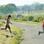 讀者投書:為了孩子的教育,來台灣久住的波蘭家庭