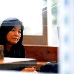 「超越村上春樹的南韓作家」申京淑為抄襲三島由紀夫道歉
