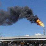 詹順貴專欄:環保署自證為環境保護署的最後機會