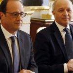 法國就美竊聽法總統指稱召見美駐法大使