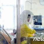 MERS疫情》南韓確診孕婦痊癒後產子 全球首例
