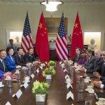 歷史告訴我們台灣只是美國軍售的客戶、布局的棋子:《與中國打交道》選摘(4)